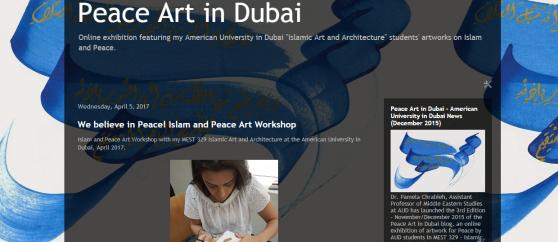 blog-peace-art-image