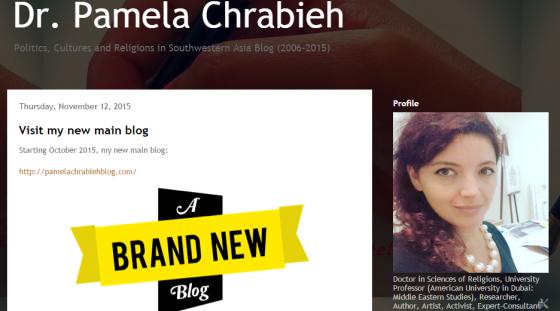 blogspot1-image