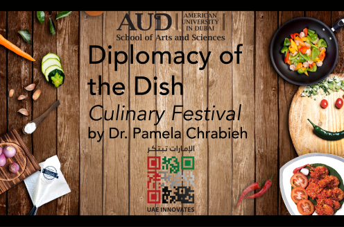 diplomacy-dish-pamela-chrabieh
