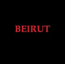pamela-chrabieh-beirut (225x224)