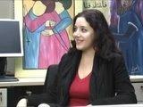 pamela-chrabieh-entrevue-2006