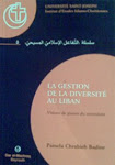 pamela-chrabieh-gestion-diversite-jeunes-liban