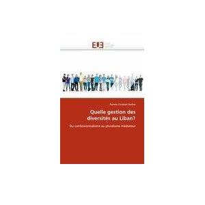 pamela-chrabieh-quelle-gestion-diversite-liban