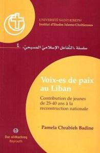 pamela-chrabieh-voix-paix-liban