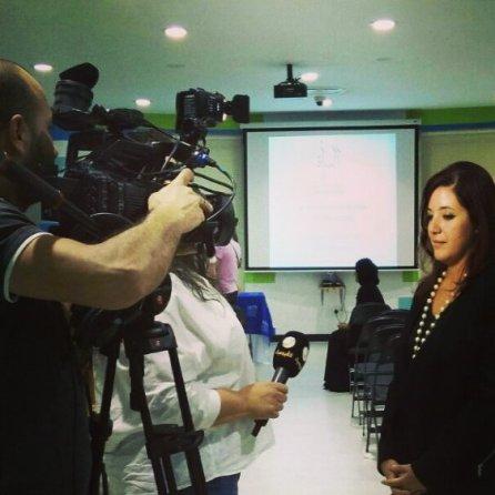 pamela-chrabieh-women-uae-conference-rotana-interview