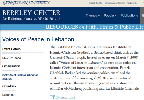 voix-de-paix-book-berkley-center-resources