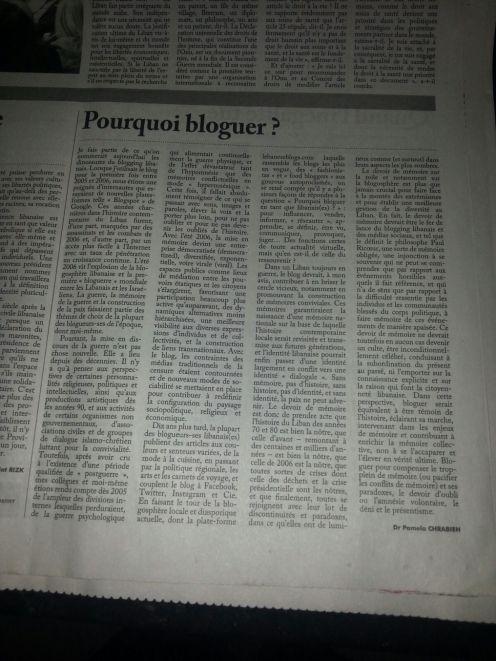 pamela-chrabieh-blogs-liban