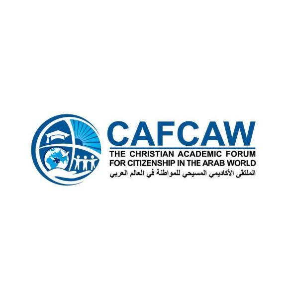 cafcaw