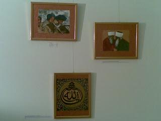 pamela-chrabieh-art-4