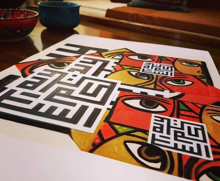 pamela-chrabieh-art-peace