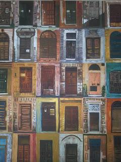pamela-chrabieh-artwork-12