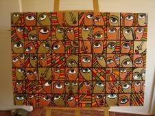 pamela-chrabieh-artwork-19
