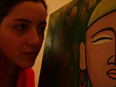pamela-chrabieh-artwork-20