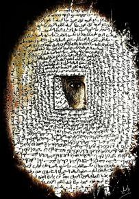pamela-chrabieh-artwork-7