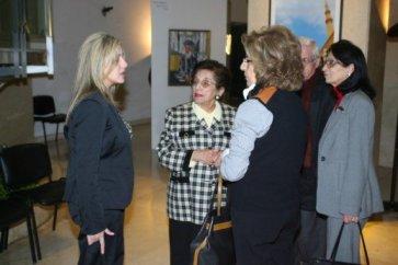 pamela-chrabieh-exhibition-beirut-2009-b