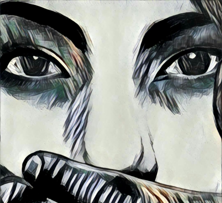 pamela-chrabieh-silence
