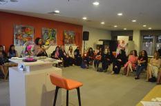 pamela-chrabieh-executive-women-1