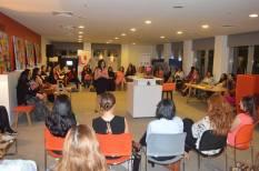pamela-chrabieh-executive-women-2
