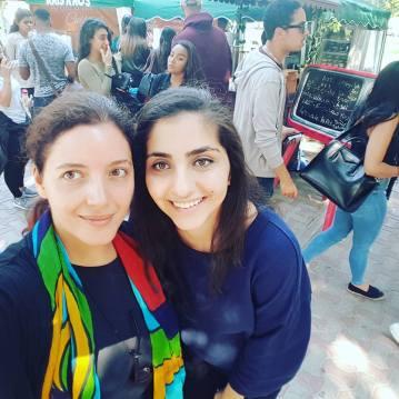 pamela-chrabieh-advisor-lebanese-cultural-club-aud