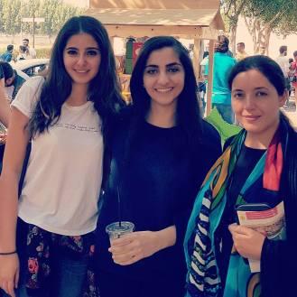 pamela-chrabieh-advisor-lebanese-cultural-club