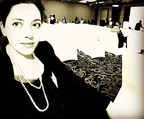 pamela-chrabieh-aga-khan-seminar-2016-dubai