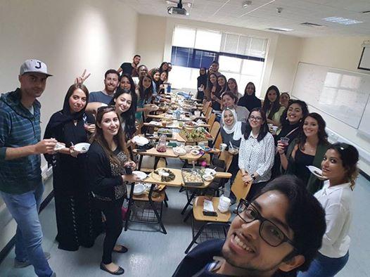 pamela-chrabieh-food-diplomacy-anthropology