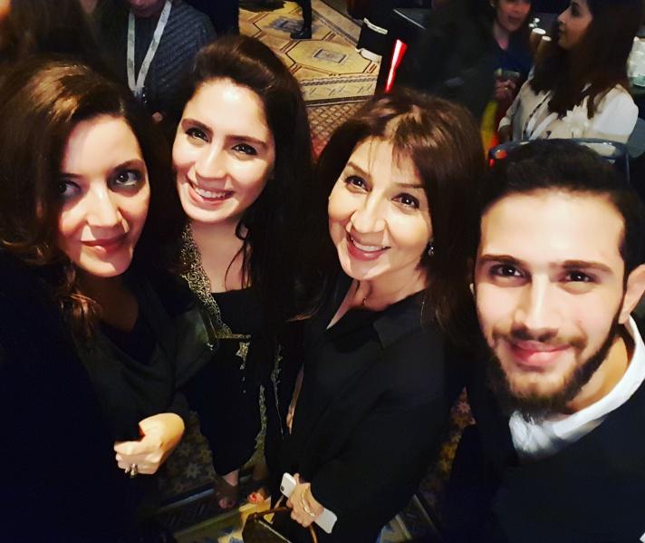 pamela-chrabieh-mahbas-movie-2016