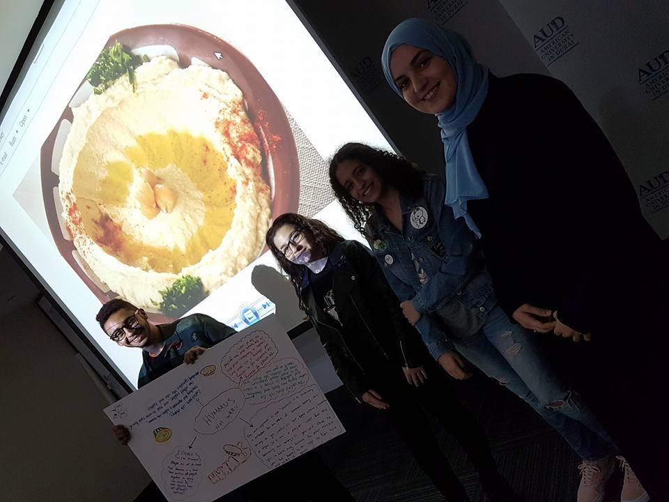 pamela-chrabieh-middle-eastern-studies-workshop-3