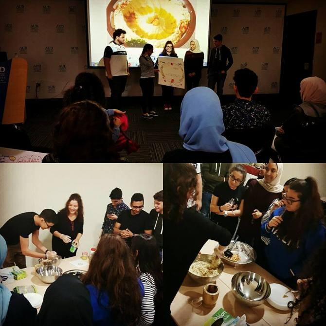 pamela-chrabieh-middle-eastern-studies-workshop1