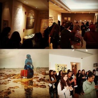 pamela-chrabieh-women-museum-2017-4