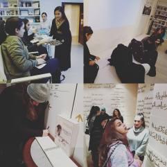 pamela-chrabieh-women-museum-2017-5