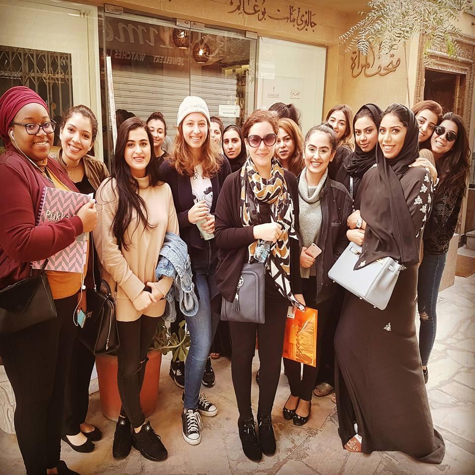 pamela-chrabieh-women-museum-2017