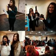 women-inspire-pamela-chrabieh-1