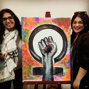 women-inspire-pamela-chrabieh-12