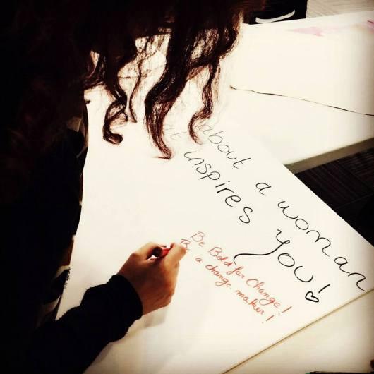 women-inspire-pamela-chrabieh-2