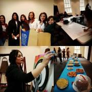 women-inspire-pamela-chrabieh-4