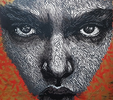 pamela-chrabieh-engaging-gazes-exhibition