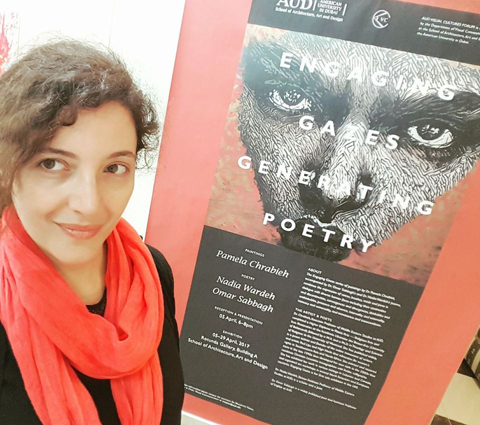pamela-chrabieh-engaging-gazes-exhibition1