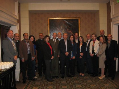 Amman-MECC-Conference-Pamela-Chrabieh