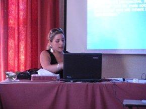 bikfayasummercampyouthete2008