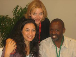 healing-wounds-memory-lebanon-conference-pamela-chrabieh