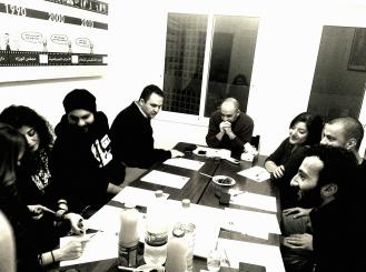 march-ong-lebanon-pamela-chrabieh-advisor-2014