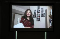 nadia-wardeh-engaging-gazes-exhibition-pamela-chrabieh
