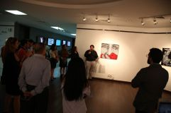 omar-sabbagh-engaging-gazes-exhibition-pamela-chrabieh-2