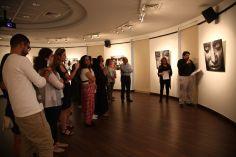 omar-sabbagh-engaging-gazes-exhibition-pamela-chrabieh-3