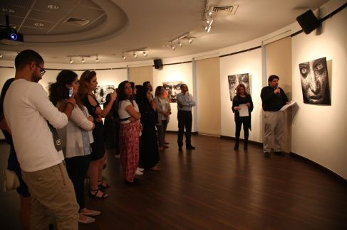omar-sabbagh-engaging-gazes-exhibition-pamela-chrabieh-3