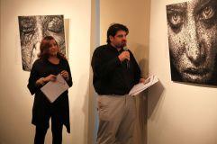 omar-sabbagh-engaging-gazes-exhibition-pamela-chrabieh-4