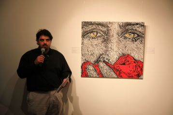 omar-sabbagh-engaging-gazes-exhibition-pamela-chrabieh
