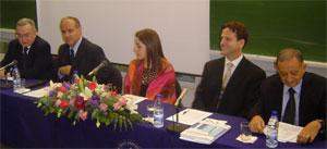 pamela-chrabieh-colloquegestiondiversite-USJ-2008
