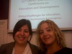 pamela-chrabieh-conference-10